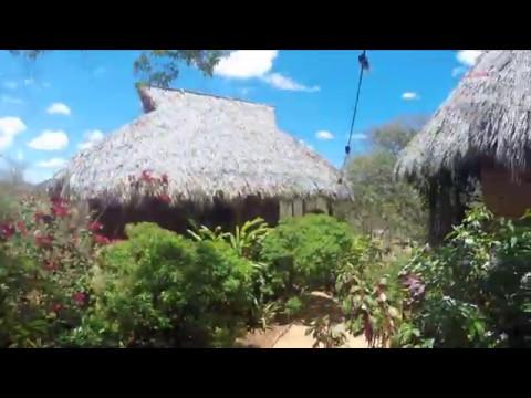 Unique Turnkey Home with Guesthouses - San Juan del Sur, Nicaragua