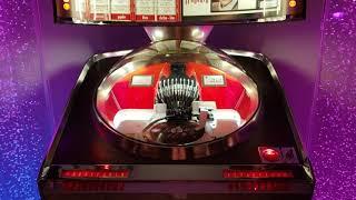 Patrick swayze /demi moore movies ghost jukebox original vintage audio crazy eugene