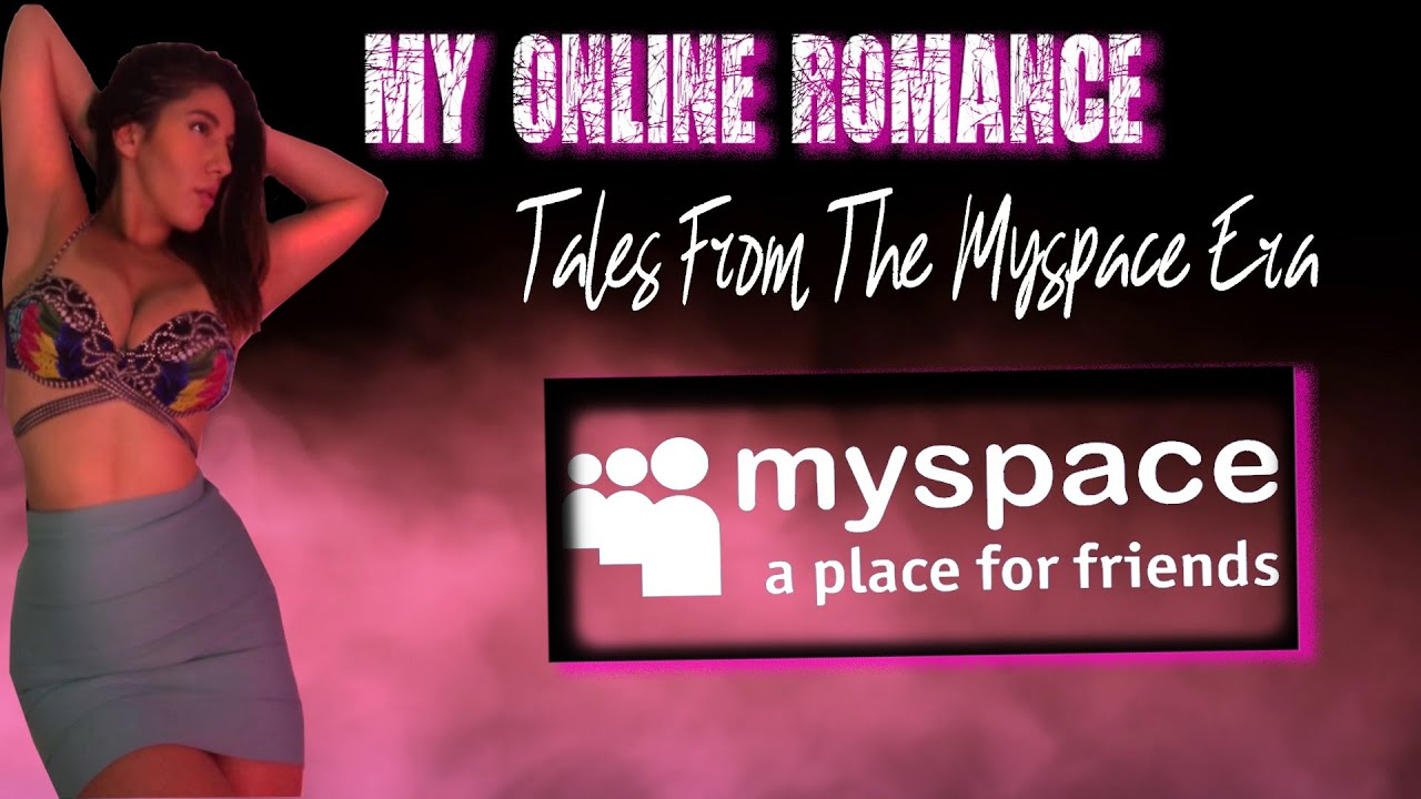 myspace online dating site