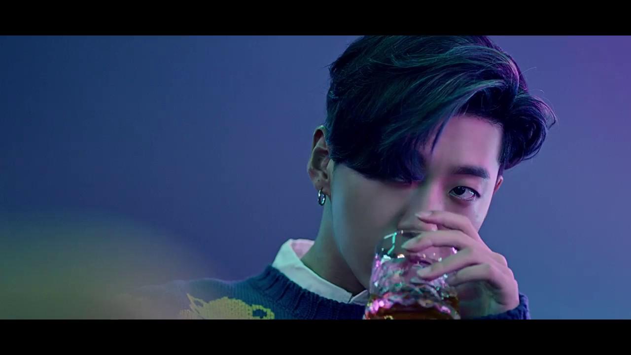 Download MV B A P   SKYDIVE