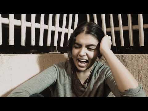 Maya | World Mental Health Day Exclusive | Ida Ali