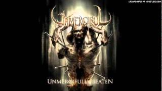 Watch Unmerciful Retribution video