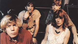 Sonic Youth - Cotton crown