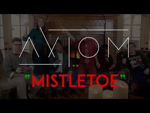 AXIOM -