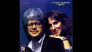 Larry Coryell & Emily Remler – Together [Full Album]
