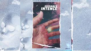 Intence - Guidance (Official Audio)