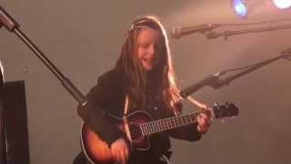 Emi Sunshine - Jolene