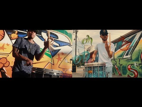 Sicko Mode |BYOS Travis Scott X Drake|