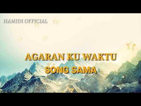 GG - Agaranku Waktu (Lagu Bajau 2018)
