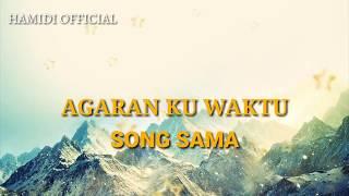 Download GG - Agaranku Waktu (Lagu Bajau 2018) Mp3