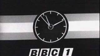bbc tv idents pres compilation 60s 90s