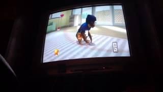 Sh*tty game plays ep 4 petz crazy monkeys