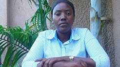 Imana yanyigishirije kuri Pasiteri//Yansenyeyeho inzu nabyaye/Amazi mazima ni aya kera/Mama Charlene