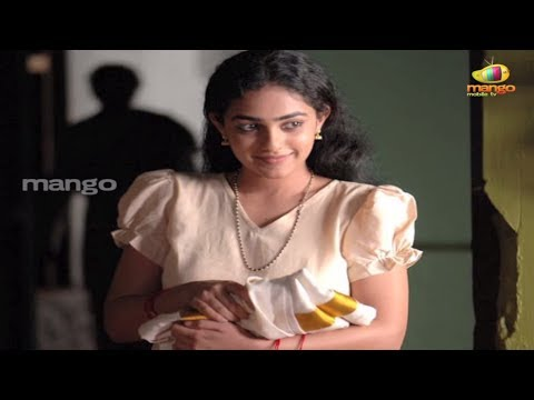 ravi-varma-movie-first-look---nithya-menon- -karthika