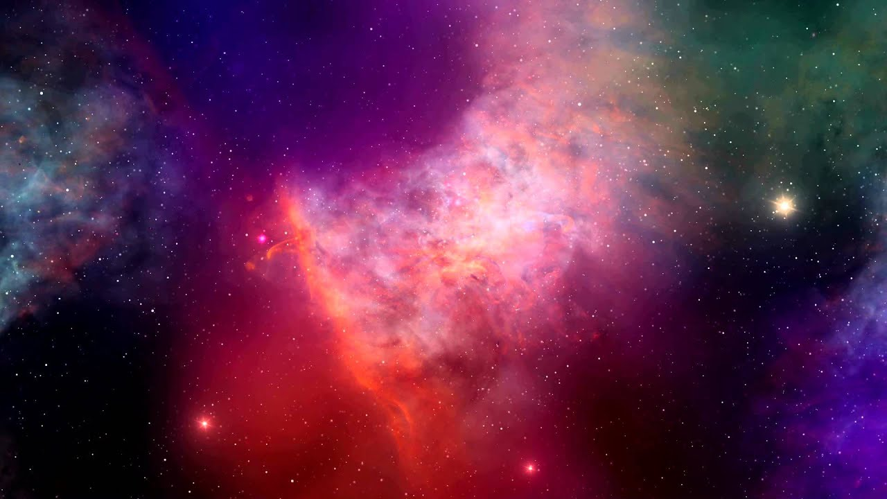 Grand Galaxies Free Motion Backgrounds from Footage Firm ...