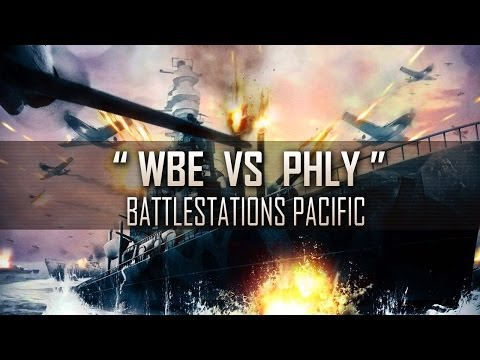 Like Bees Around A Honeypot - War Thunder from YouTube · Duration:  12 minutes 40 seconds