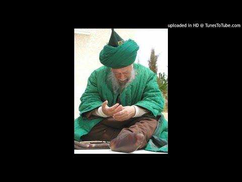 İlim Insanı Allah' A Götürmelidir(30-10-1978)