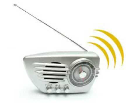 20150304 radio capital capital all news 0600 090950952m