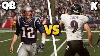 team-of-quarterbacks-vs-team-of-kickers-best-position-tournament