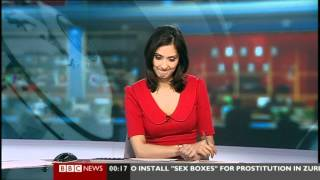 Babita Sharma. - BBC News - THE BABITA PRINCIPLES_12.March.2012.