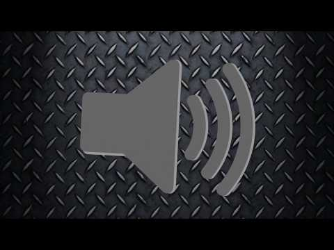 AWESOME LOUD BURP - SOUND EFFECT FREE DOWNLOAD