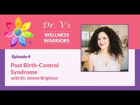 post-birth-control-syndrome-with-dr.-jolene-brighten