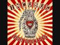 Anna Molly- Incubus Lyrics