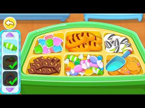 Игры Angry Birds онлайн, играть в Энгри Бердс бесплатно