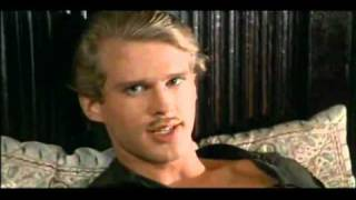 Princess Bride ( To The Pain [FULL] )