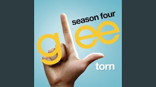 Watch Glee Cast Torn video