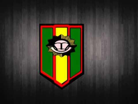 Logo 3D IPM (Organisasi Muhammadiyah) - YouTube