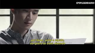 Eric Chou   Never Lost Love [LEGENDADO]