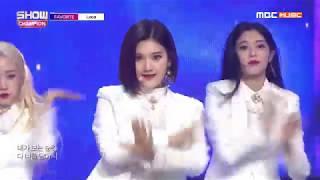 여돌 여자아이돌