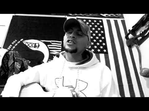 Soldiers Prayer- Chris Taylor Original