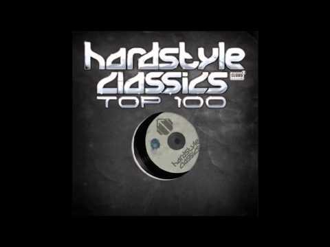 VA - Hardstyle Top 100-2CD