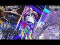 THE MASK PROJECT A | Jungle War | EP.1 | 28 มิ.ย. 61 Full HD