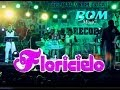 Download Floricielo-Mujer infiel-letra-activorecords-bommusic MP3 song and Music Video