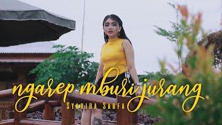 Lagu Terbaru Banyuwangi Ngarep Mburi Jurang Syahiba Saufa Aneka Safari MP3