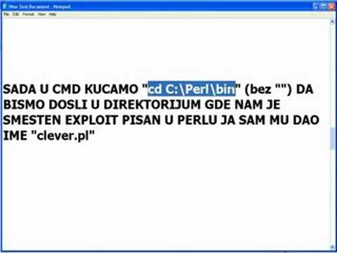 "Hack ""Clever copy ""sajt by Despot"