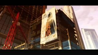 GTA V OFFICIAL TRAILER [HD]