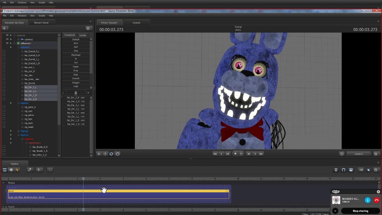 Sfm fnaf watch me animate kinda of a tutorial youtube sfm fnaf watch me animate kinda of a tutorial baditri Gallery
