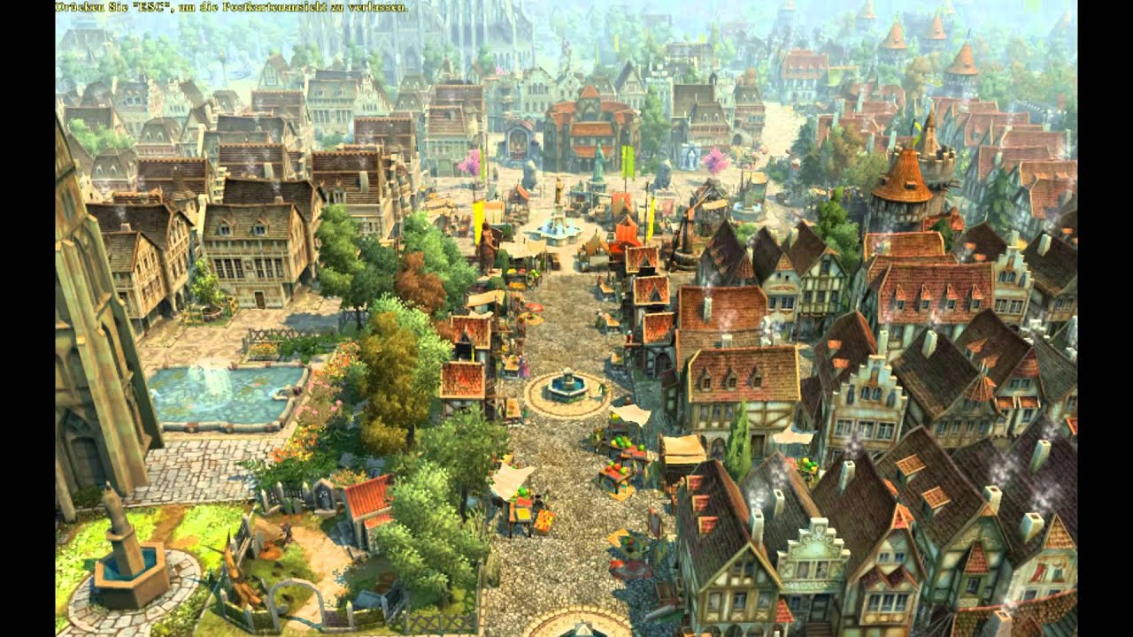 Anno 1404 Efficient Building Layouts.Anno 1404 Venice Efficient Building Layouts Goat Grain Farms