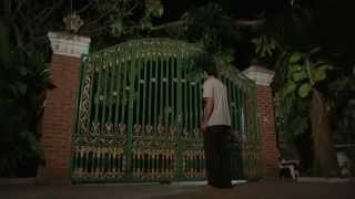 The Promise Part 1 - new Khmer TV movie (no subtitles)