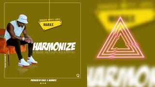 Harmonize ft Mr Blue -Inanimaliza (Official video)