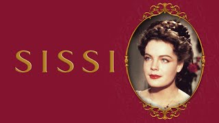 THE SISSI trilogy trailer