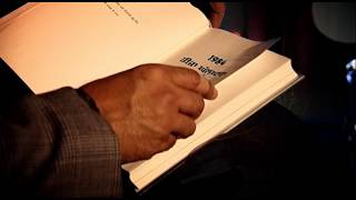 140114 Promo: Dr Sukhpreet Singh Udhoke - Book Launch