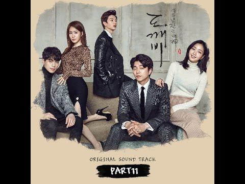 한수지(Han Soo Ji) - Winter is coming [도깨비 OST Part 11]