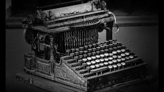 قصص جن : قصة الاله الكاتبه