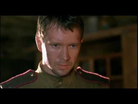 Русский военный фильм