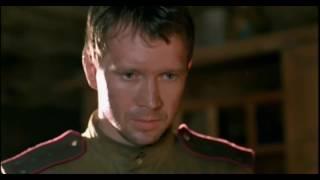 Русский военный фильм про разведку